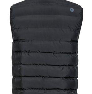 Alassian Featherless Vest.001