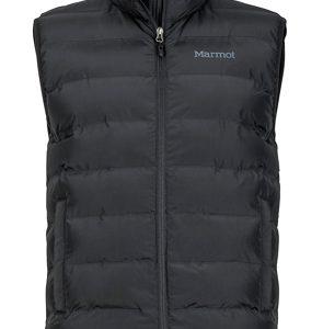 Alassian Featherless Vest.002