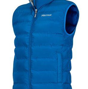 Alassian Featherless Vest.003