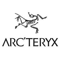 ArcteryxLogo_Font