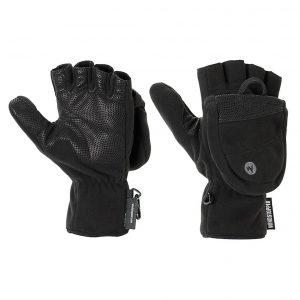 Convertible glove1