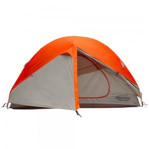 Tungsten 3P cover  sc 1 st  C&ersu0027 Corner & Marmot Tungsten 3P Tent | Campersu0027 Corner Outdoor u0026 Camping ...