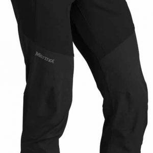 marmot-pillar-pants