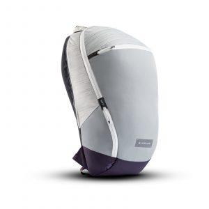 motion-arc-20l-light-grey-purple