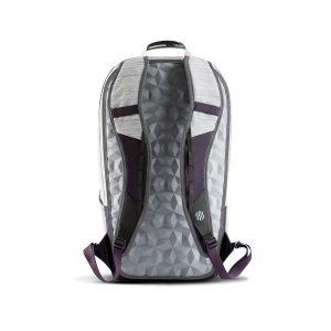 motion-arc-20l-light-grey-purple~2