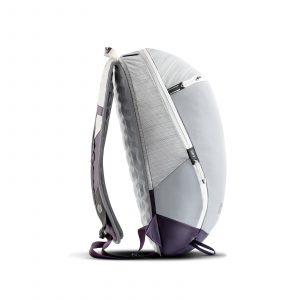 motion-arc-20l-light-grey-purple~4
